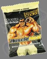 max cookies cream_med