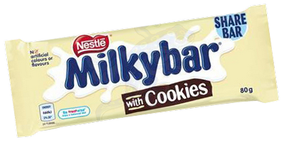 milky bar and cookies_med 1