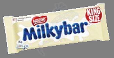 milky king size_med 1