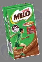 milo drink_med
