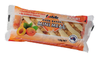 mini meal apricot_1_med