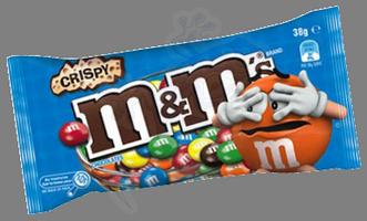 mm crispy_1_med 1