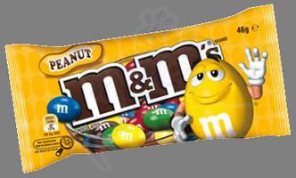 mm peanut_med 1