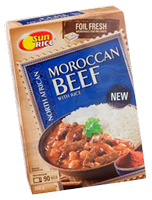 moroccanbeef 3_med