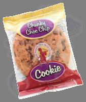 mrs higgins choc cookie_med