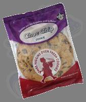 mrs higgins chocolate chip gf_med