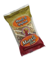 mrs higgins muesli slice_med