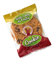 mrs higgins oat and fruit cookie_med