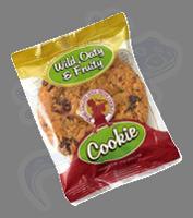 mrs higgins oat and fruit cookie_med