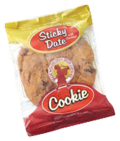 mrs higgins sticky date caramel cookie_med