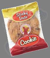 mrs higgins sticky date caramel cookie_med