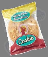 mrs higgins white choc macadaia_med