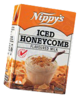 nippys honey comb_med