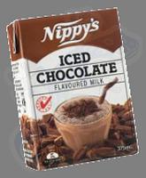 nippys iced chocolate_med