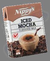 nippys iced mocha_med