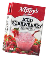 nippys iced strawberry_med