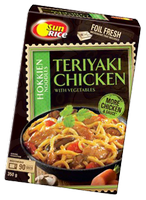 noodles_teriyaki chicken_3d_01_med
