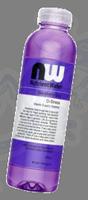 nutrient water black berry_med