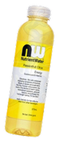 nutrient water passionfruit_med