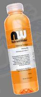nutrient water valencia orange_med