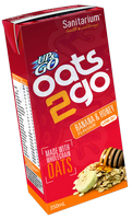 oats to go banana_med