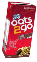 oats to go cocoa_med
