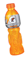 orange gatorade_med