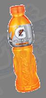 orange gatorade_med