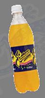 passiona bottle_med