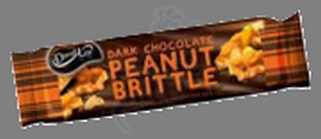 peanut brittle_med