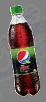 pepsi lime bottle_med