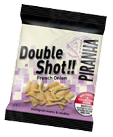 piranha double shot french onion_med