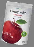 pure fruit apple_med