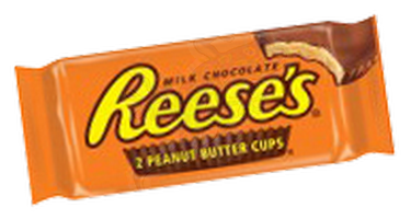reeses peanut butter cup 2 pack_med 1