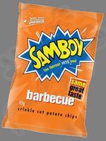 samboy bbq_med