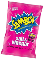 samboy s v_med