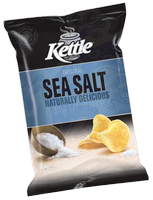 sea salt kettle_1_med