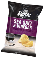 sea salt vinegar kettle_med