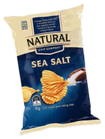 seasalt natural_med