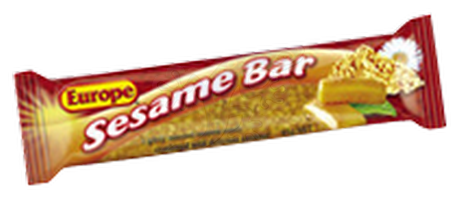 sesame bar_med