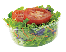 side salad_med