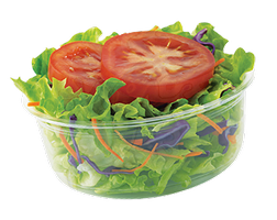 side salad_med