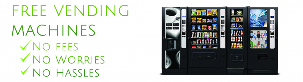 slide free vending machines 1
