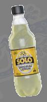 solo bottle_med