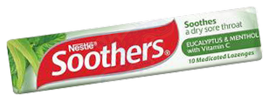 soothers eucalyptus_med 1