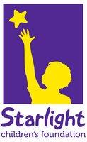 starlight Logo_rs