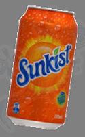 sunkist_med