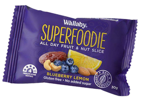 superfoodie blueberry lemon slice ww_med