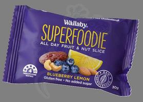 superfoodie blueberry lemon slice ww_med