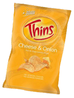 thins cheese onion_med